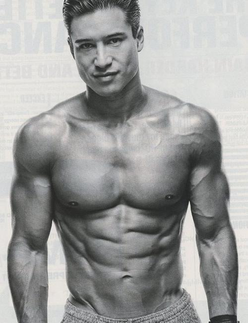 mario-lopez-shirtless1