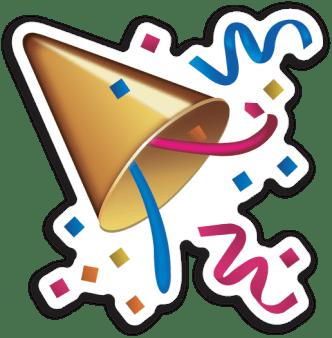 party_emoji