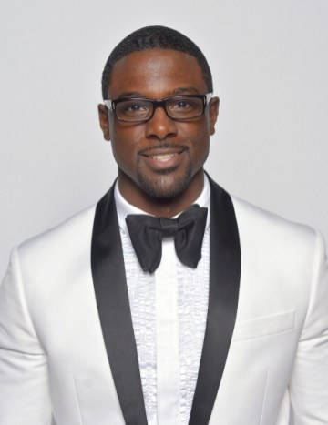 44th NAACP Image Awards - Portraits