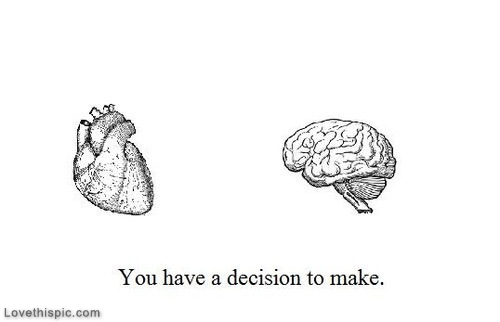 43377-You-Have-A-Decision-To-Make