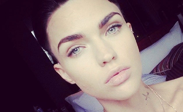 628-Ruby-Rose-April-2014-Instagram