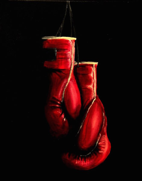 boxing_gloves_by_tomikoart-d3cpuf6