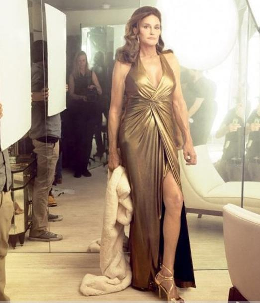 caitlyn-jenner-gold-dress