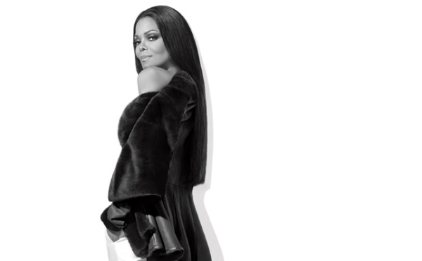 janet-jackson-that-grape-juice-2015-919191019181818191-600x371