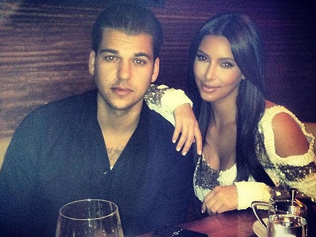 rob-kardashian-kim-kardashian-2014-09-20