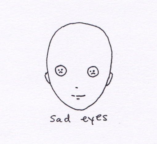drawing-eyes-sad-text-Favim.com-402973