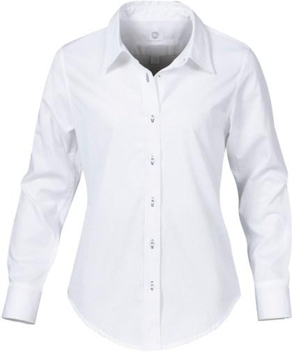 dress-white-shirts-dress-shirts-for-women-photo-download-page-----fashion-ideas-and