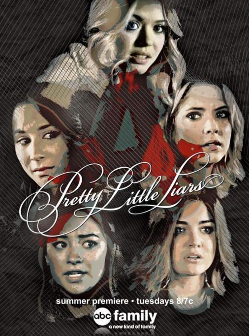pretty-little-liars-season-6-premiere