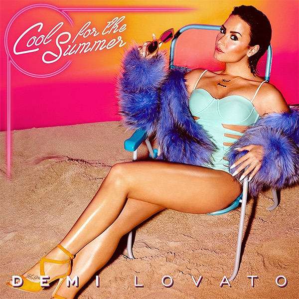 demi-lovato-cool-for-the-summer-single-ftr