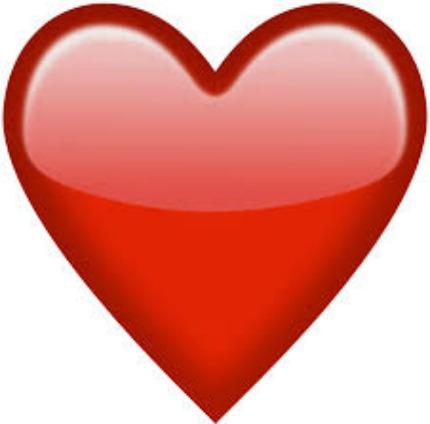 emoji_heart_0