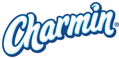 Charmin_Logo_2013_webready