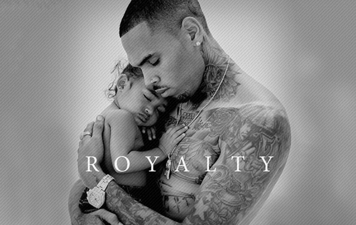 Chris-brown-royalty-album-cover