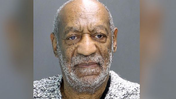 ht_bill_cosby_booking_photo_float_jc_151230_16x9_608