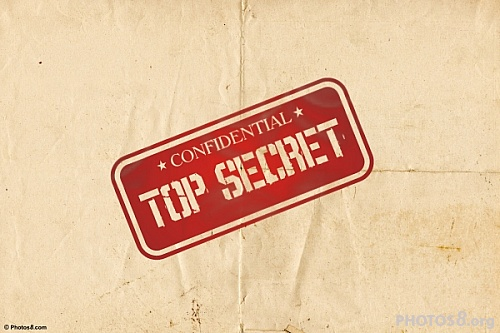 tumblr_static_top_secret_confidential_stamped_envelope_sjpg554