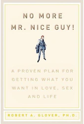 No_More_Mr_Nice_Guy_Book