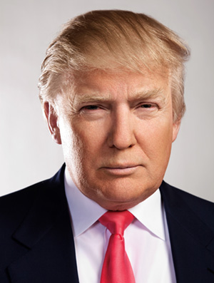 donald-trump-portrait