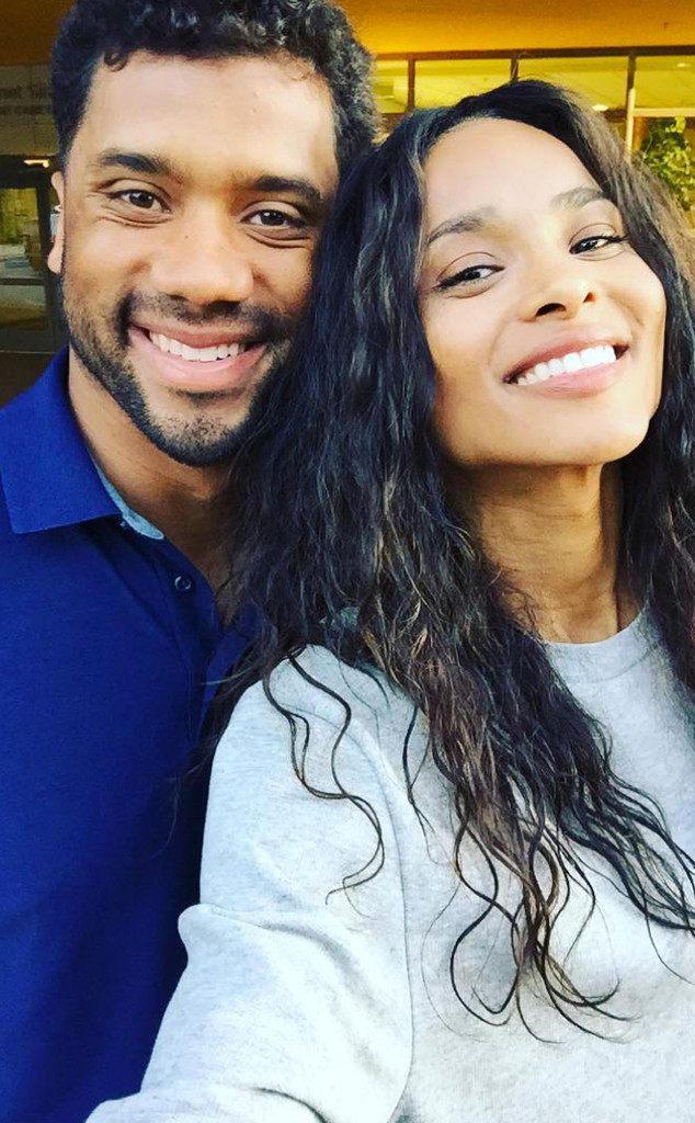 rs_634x1024-151124113643-634.Ciara-Russell-Wilson-Couple-Pics.jl.112415