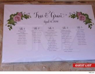 0415-trai-grace-guestlist-sub-wm-3