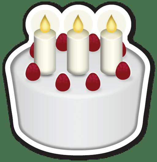 birthday-cake-emoji-20150717245202