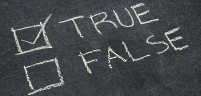 truthPOST