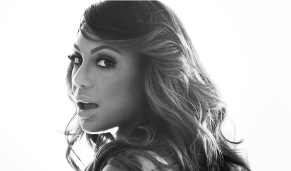 tamar-braxton-love-and-war