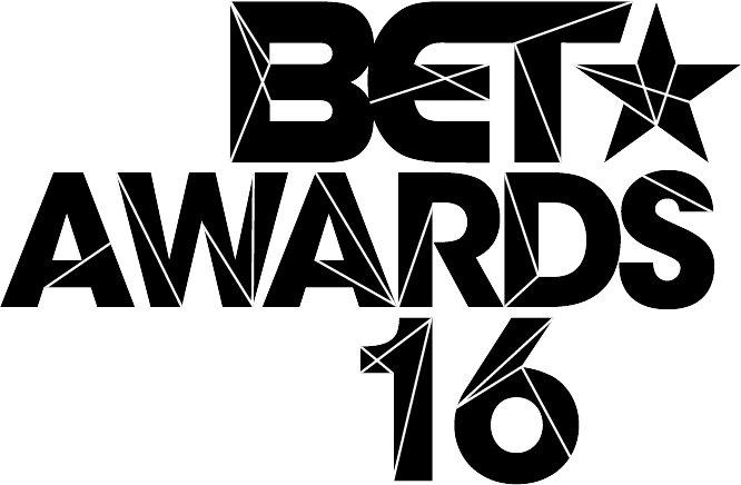 bet-awards-2016