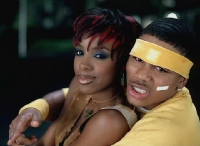 Nelly-and-Kelly-Rowland-in-Dilemma