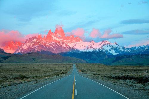 115291-pink-mountains
