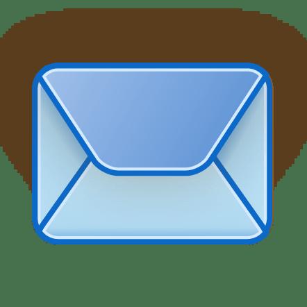 envelope-png-di855gbyt