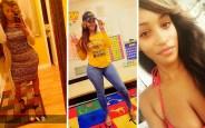 sexy-atlanta-teacher-instagram