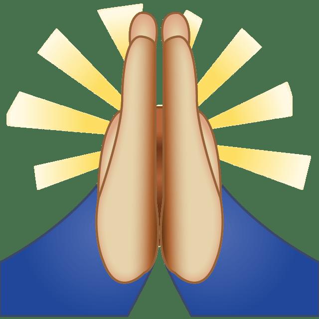 praying_emoji