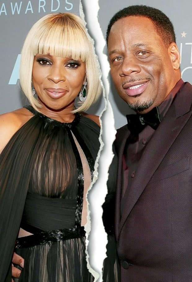 mary-j-blige-and-kendu-isaacs-zoom-69a76c6e-1066-4e18-a148-086849347f00