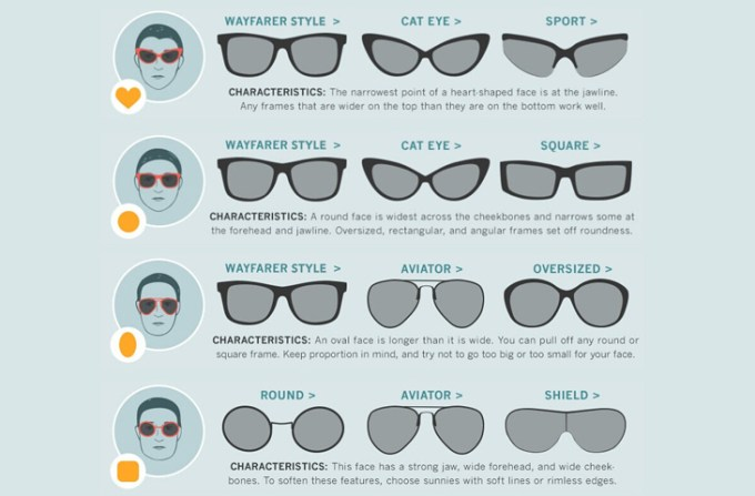 best-shaped-glasses-for-your-face