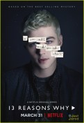 13-reasons-why-featurette-debuts-posters-01