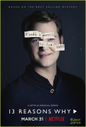 13-reasons-why-featurette-debuts-posters-02