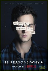 13-reasons-why-featurette-debuts-posters-07