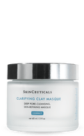635494130003-clarifying-clay-masque-tr