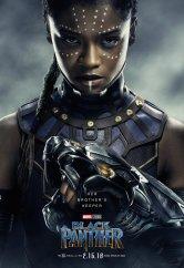 3314312-black-panther-poster-latitia-wright