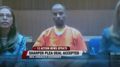 Sharper_plea_deal_accepted_0_34701433_ver1.0_640_480