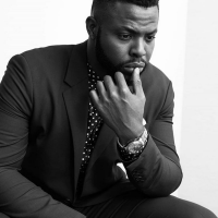 "Did Winston Duke Have Ya'll Drooling In ""Black Panther""?"