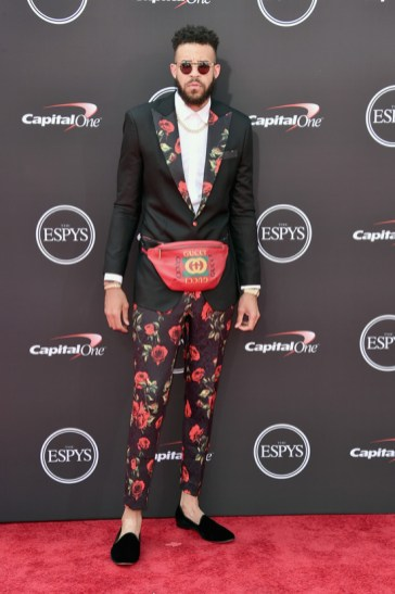 2018-ESPY-AWards-Red-Carpet-Rundown-Fashion-Tom-Lorenzo-Site-Javale-McGee
