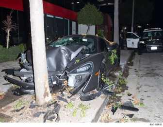 1007-terrence-j-car-crash-backgrid-3