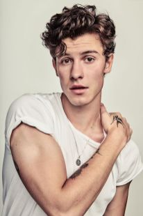 20180822_ROLLING_STONE_SHAWN_MENDES_S02_048