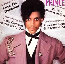 prince______controver_101b