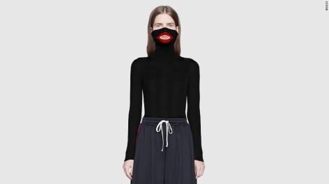 190207091636-03-gucci-blackface-sweater-02072019-exlarge-169