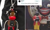 ccelebritiesfotoas-comp-prada-racism-750x445