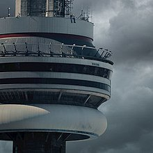 220px-Drake_-_Views_cover