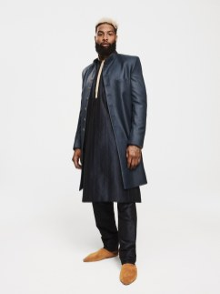 odell-beckham-jr-gq-august-2019-04