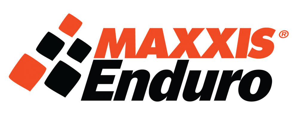Maxxis Enduro - a new affordable and out of the box grassroots endurance racing series for 2019.
