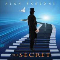 Alan-Parsons-The-Secret